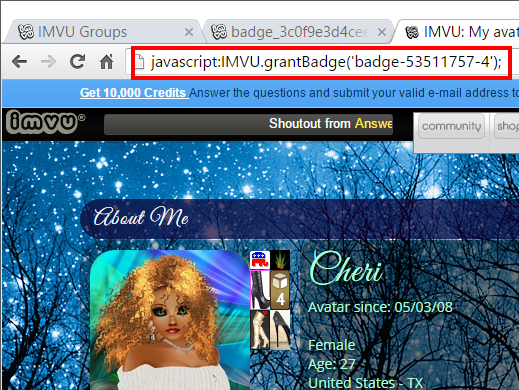 https://www.triggerless.com/imvu/cheri/badge-talk/badge-08.png